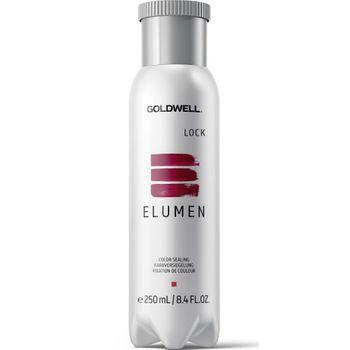 Goldwell Elumen Lock 250 ml - Farbnachbehandlung - NEU