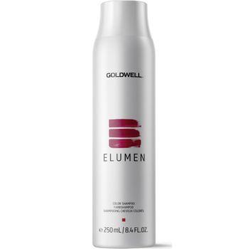 Goldwell Elumen Shampoo 250 ml - NEU