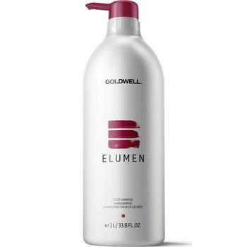 Goldwell Elumen Shampoo 1000 ml - NEU