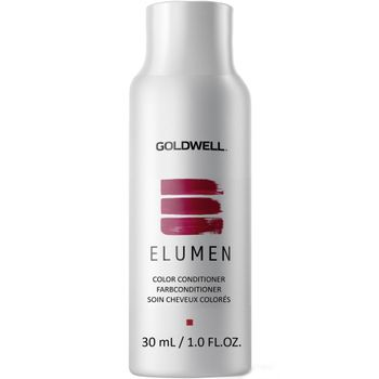 Goldwell Elumen Conditioner Mini 30 ml - NEU