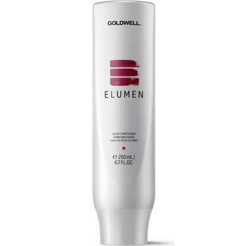 Goldwell Elumen Conditioner 200 ml - NEU