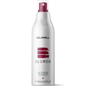 Goldwell Elumen Leave-in Conditioner 150 ml - NEU