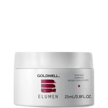 Goldwell Elumen Maske Mini 25 ml - NEU