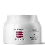 Goldwell Elumen Maske 200 ml - NEU 001
