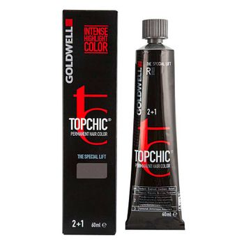 Goldwell Topchic Effects 60ml - Haarfarbe