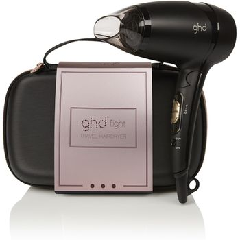 ghd Flight® Royal Dynasty Reisehaartrockner – Bild 1