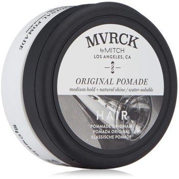 MVRCK Original Pomade 10 g