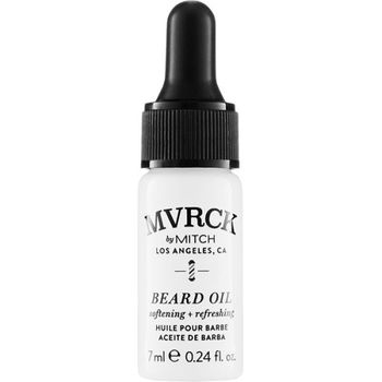 MVRCK Beard Oil 7 ml