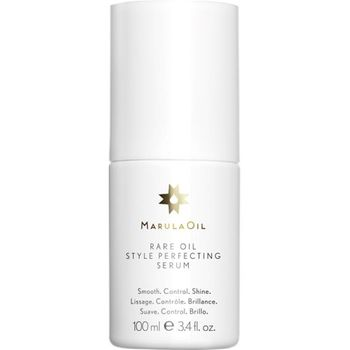 Marula Oil Light - Spring Volume Gift Set – Bild 4