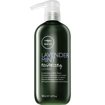 Paul Mitchell Tea Tree Lavender Mint Moisturizing Cowash 500 ml - Conditioner