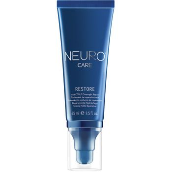 Paul Mitchell Neuro Care Restore HeatCTRL Overnight Repair 75 ml