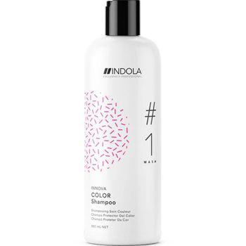 Indola Innova Color Shampoo 300 ml