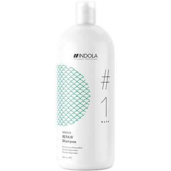 Indola Innova Repair Shampoo 1500 ml