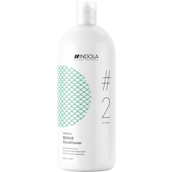 Indola Innova Repair Conditioner 1500 ml