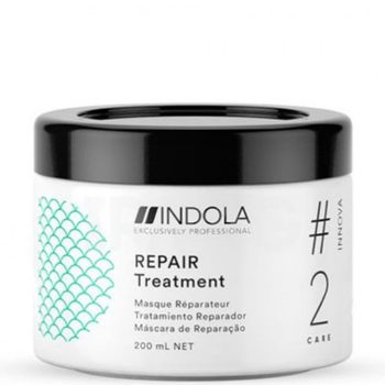 Indola Innova Repair Treatment 200 ml