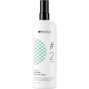 Indola Innova Repair Keratin Filler 300 ml