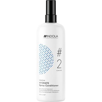 Indola Innova Hydrate Spray Conditioner 300 ml