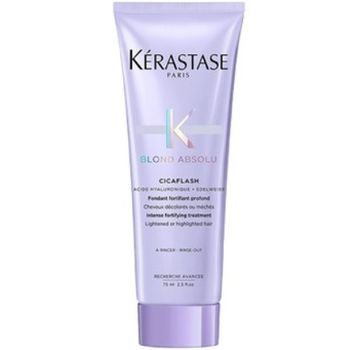 Kérastase Blonde Absolu Cicaflash 75ml - Reisegröße