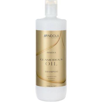 Indola Innova Glamorous Oil Shampoo 1000 ml