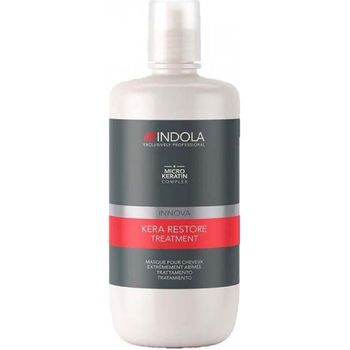 Indola Innova Kera Restore Treatment 750 ml