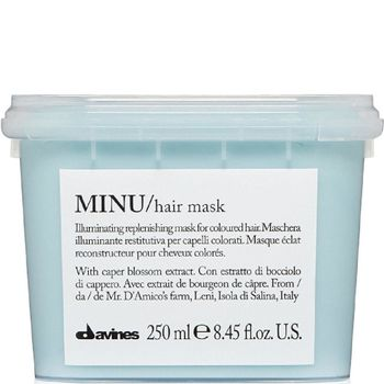 Davines Essential Haircare Minu Mask 250 ml