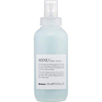 Davines Essential Haircare Minu Serum 150 ml