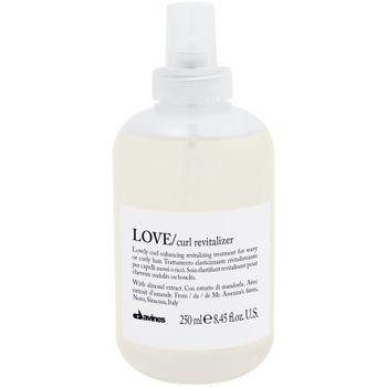 Davines Essential Haircare Love Curl Revitalizer 250 ml