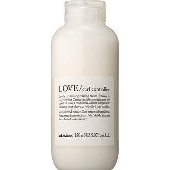 Davines Essential Haircare Love Curl Controller 150 ml