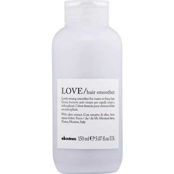 Davines Essential Haircare Love Smooth Hair Smoother 150 ml