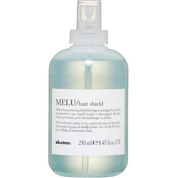 Davines Essential Haircare Melu Hair Shield 250 ml