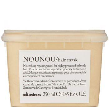 Davines Essential Haircare Nounou Mask 250 ml
