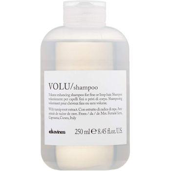 Davines Essential Haircare Volu Shampoo 250 ml