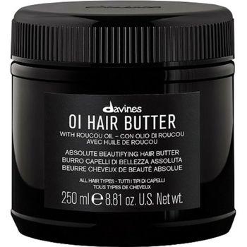 Davines Oi Butter 250 ml