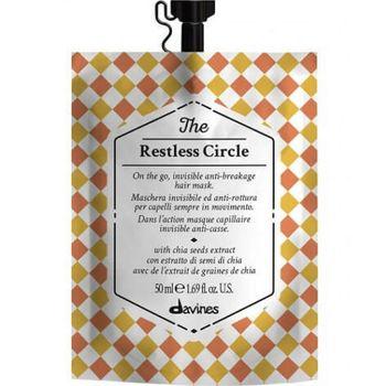 Davines Restless Circle 50 ml