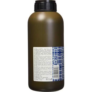 Davines Alchemic Silber Shampoo 1000 ml + Pumpe