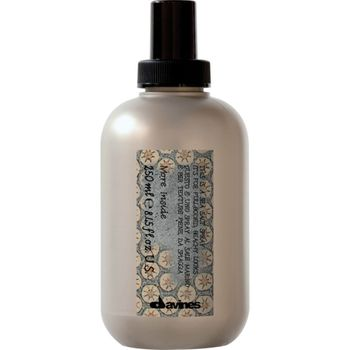 Davines Sea Salt Spray 250 ml