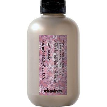 Davines Curl Building Serum 250 ml