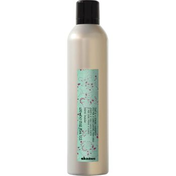 Davines Strong Hold Hairspray 400 ml