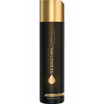 Sebastian Dark Oil Conditioner 250 ml