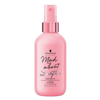 Schwarzkopf Mad About Lengths Split Ends Fix 200ml