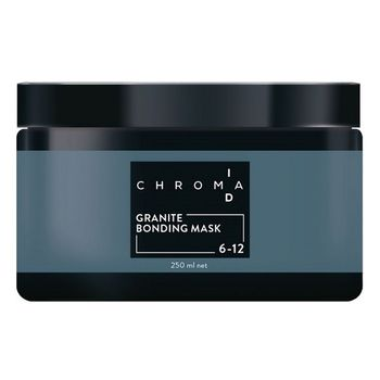 Schwarzkopf Chroma ID Bonding Color Mask 6-12 - 250ml