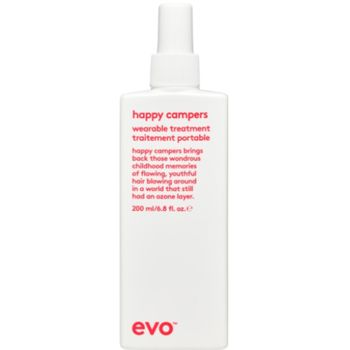 Evo Happy Campers Wearable Treatment 200 ml