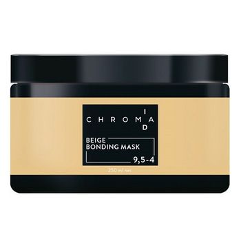 Schwarzkopf Chroma ID Bonding Color Mask 9,5-4 - 250ml