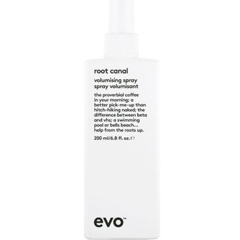 Evo Root Canal Volumising Spray 200 ml