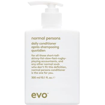 Evo Normal Persons Daily Conditioner 300 ml