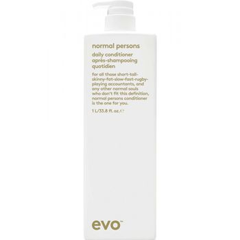 Evo Normal Persons Daily Conditioner 1000 ml