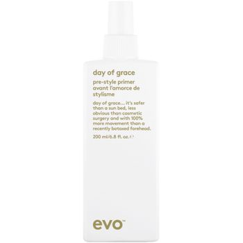 Evo Style Day Of Grace Pre-Style Primer 200 ml