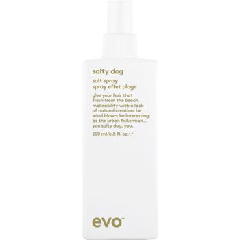 Evo Style Salty Dog Cocktail Beach Spray 200 ml