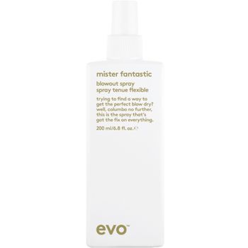 Evo Style Mister Fantastic Blowout Spray 200 ml