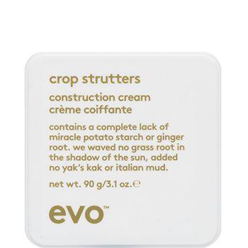Evo Style Crop Strutters Construction Cream 90 g